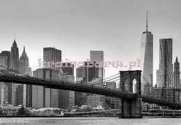Fototapeta 149 BROOKLYN BRIDGE