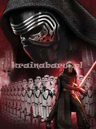 Fototapeta The First Order 2750P4A