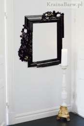 Fototapeta na flizelinie DM231-1 Mirror Accessories